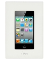 Iport Cmiw200T Control Mount For Ipod Touch 4