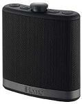 iHome IBT12BC