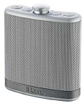 iHome IBT12SC
