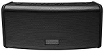 iHome IBT33BC