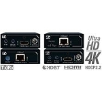 Key Digital KD-X200Prok Hdbaset HDMI Via Single Cat5E 6
