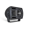 Klipsch Ca-800T 100 Rms Indoor Outdoor 097150000001