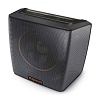 Klipsch Groove Portable Bluetooth Speaker Black 1062378