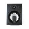 Klipsch Pro-4800-W 4000 Series In-Wall Speakers 1062230