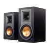 Klipsch R-15Pm Powered Monitor Speakers 1062681