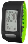 LifeTrak Ltk7C2101 C210 Activity Tracker Green