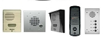 DoorBell Fon DP28M2