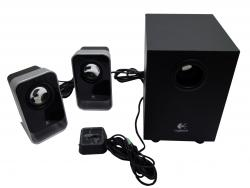 MiniGadgets Bbipspeaker IP Speaker Hidden Camera