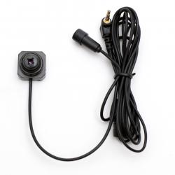 MiniGadgets Bc420A Wired Hidden Camera Button