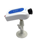 MiniGadgets Miniature IP Camera Hs203Ip