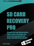 MiniGadgets Sdcardrecoverypro Sd Card Data Recovery