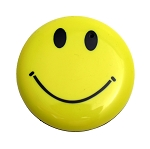 Smiley Button 8GB MicroSD Card MiniGadgets Covert Cam SmileDVR