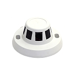 MiniGadgets Bb2Smokecone Cone Smoke Detector Hidden Camera
