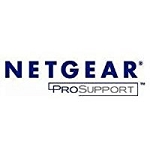 Netgear Stm150E-10000S 1Yr Email Threat Management Sub Must Have Stm150