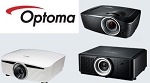 Optoma Blfp280C Projector Lamp
