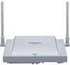 Panasonic KX-Ncp0158 Dect 8Ch IP Cell Station