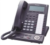 Panasonic KX-Nt136 IP 6Line LCD Speaker Phone