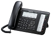 Panasonic KX-Nt556 6Line Backlit LCD IP Phone