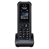Panasonic KX-Tca385 Rugged Dect Multicell