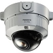 Panasonic Wv-Cw504S-22Sca Dome Security Camera