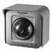 Panasonic Wv-Sw314A 720P HD Outdoor IP Network Camera