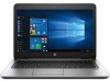 HP W0T05UT#ABL ELITEBOOK 1030-G1 INTEL M5-6Y54/CM5-1.10GULV 8GB/2-DIMM 128GB/SSD AC BT BL WEBCAM 13.3AGFHD W10P-64 3-CELL
