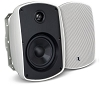 Russound 5B55Wh Acclaim5 Outback 5.25 Speaker