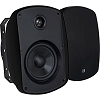 Russound 7W51Sft 5.25 Square Stereo Speaker