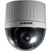 Samsung Scc-C6413 A1 Chipset Smart Dome Security Camera