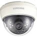 Samsung Scd-2021 Fixed Dome Secuirty Camera