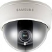 Samsung Scd-3080B Dome Security Camera