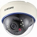 Samsung Sir-60 W4 Chips Super-Had Security Camera