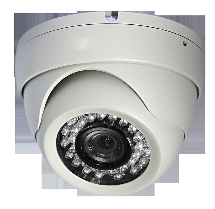Sv Cn5129d Savvytech Sv Cn5129d Sony Ccd Security Camera