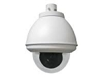 Sony Uni-Ons7C1 Outdoor 7 Clear Dome Pendant Mount 24V AC