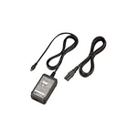 Sony Ac-L100 Ac- Adapter L-M