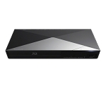 Sony Bdps5200 Blu-Ray Disc Player