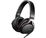 Sony Mdr1Rnc Headphone