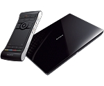 Sony Nszgs7 Streaming Media Player