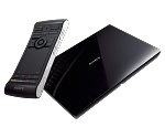 Sony Nszgs8 Streaming Media Player
