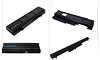 Arclyte N00211 Toshiba Battery Satellite