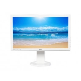 BenQ Gl2450Ht BenQ Gl2450Ht Flicker Free LED Monitor