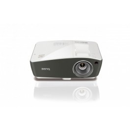 BenQ Th670 1080P 3000 Ansi Lumens 9.17Lbs HDMI Home Theater Projector
